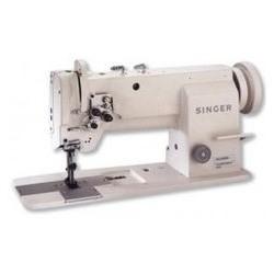 Singer 4412 A 566A