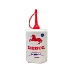 Λάδι Denol 125ml