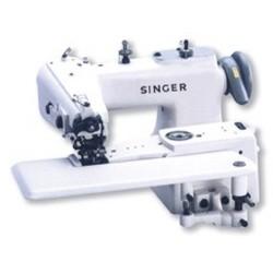 Singer 6 SS -7 SS