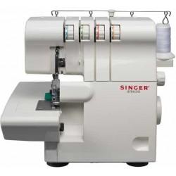 Singer 14 SH 644