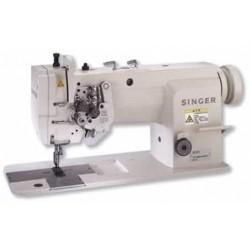 Singer 2212Α 143