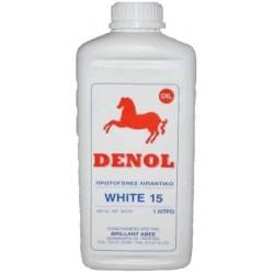 Λάδι Denol 1lt